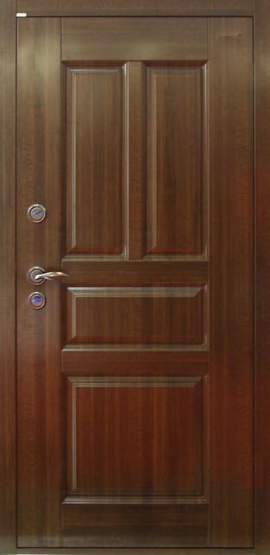 двери металлические входные волоколамское